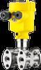 Differential Pressure Measurement for All Media -- VEGADIF 85 -Image