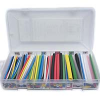 Heat Shrink Kits -- ED-HS2-KIT-BK-2.5