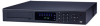 H.264E Real-time Network Video Recorder - 4/8/16 Channel -- NVR700