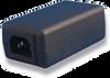Desktop Power Supplies -- PA1024T