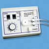 Variable-Speed Pumps -- 98066