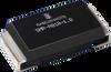 ISA-Plan® Two Terminal Current Sensor -- SMR
