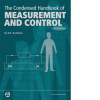 Condensed Handbook of Measurement and Control, 3rd