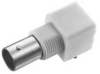 Coaxial Connectors (RF) -- A144889-ND -Image