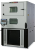 Automated Thermal Stress Screening -- Model ATSS-80-6-6