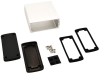 Boxes -- 377-2529-ND -Image