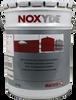 Martin Mathys -- Noxyde™ - Image