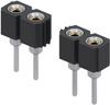 MillMax-Sockets -- 310-93-164-41-001000 -Image
