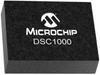 Programmable Oscillators -- 150-DSC1000CL3-PROG-ND - Image