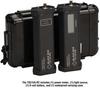 Black Box Dual Laser Light Source -- BB-TS525A