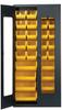 Storage Cabinets -- QSC-C250