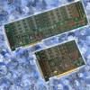 12-Bit Analog Output Card -- PCI-DA12-4 - Image