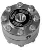 D70 Series #70 Diaphragm Seal -- D70959HASC