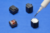 Thermally Conductive, Low Viscosity Epoxy -- EP30AO -Image