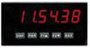 1/8 DIN Preset Timer -- PAXTM