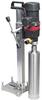 Wet Diamond Core Drill -- DBE 160