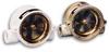 Liquid Flow Sensor -- FPR-100 Series