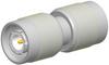 PLUG TO PLUG ADAPTOR -- 031-6203 - Image