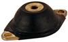 Base Vibration Mount - Dome Type (Metric) -- V11Z75MKQ38