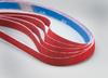 Norton SG® R981 Belt -- 78072718715