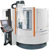 HSM Series -- Mikron HSM 400U
