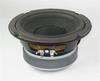 Speaker -- MC62W-8C