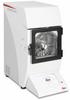 High Vacuum Coater -- Leica EM ACE600
