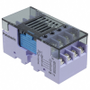 Solid State Relays -- 1110-3112-ND - Image