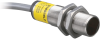High-Pressure, Washdown Rated Sensors -- M18 Series