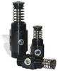 Adjustable Series Hydraulic Shock Absorbers Mid-Bore Series -- OEMXT 1 1/8 x 6