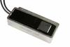 Steel Sensing Proximity Sensors -- PRX+4800