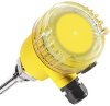 Level Sensors & Switches Accessories -- 9010277