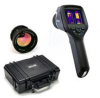 Thermal Imager w/MSX Kit w/Std.& 15deg Lens w/Case -- FLIRE60BX-KIT-15
