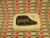 DICKSON SX100 ( DATALOGGER SELF CONTAINED TEMPERATURE ) -Image