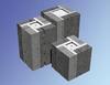 TECA Cooling Cube -- TLC