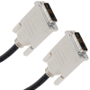 Video Cables (DVI, HDMI) -- 0887418201-ND - Image