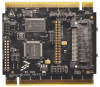 Tower System - Memory Controller Board -- 68R1768