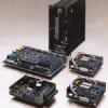 Control Driver -- A-001 - Image