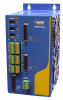Nmark CLS High-Performance Galvo Control - Image