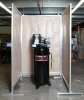 Air Compressor Screens