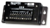 4-Channel Excitation Current Module -- CE4 - Image