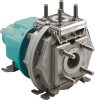 Centrifugal Process Pumps -- Frontiera Range TGF