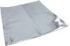 Static Control Shielding Bags, Materials -- SCP342-ND -Image