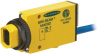 Intrinsically Safe Sensors -- MINI-BEAM Namur DC Series