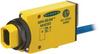 Intrinsically Safe Sensors -- MINI-BEAM Namur DC Series -- View Larger Image