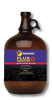 Techspray 1638 G3 Universal Cleaner 1 gal Bottle -- 1638-G -- View Larger Image