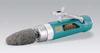52717 Cone or Plug Wheel Grinder -- 616026-52717