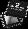 Wireless Chip -- ATA8520E -Image