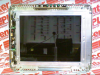 XYCOM 9460-0103020012002 ( OPERATOR INTERFACE INDUSTRIAL PC ) -Image