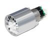 Hair Dryer Brushless DC Motor -- PBL1814220 -- View Larger Image